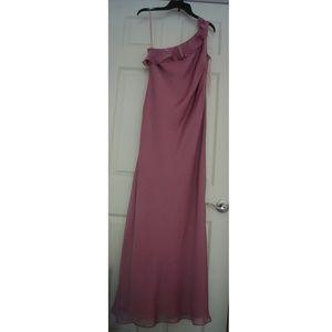 Kay Unger prom party dress sz 12